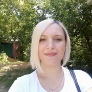 Наталия, 30, г.Орел