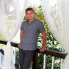 Антон, 32, г.Москва