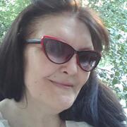Ирина 60 Москва
