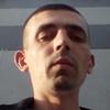 Илья, 31, г.Калуга