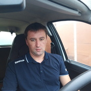 Александр, 30, г.Алексеевка (Белгородская обл.)