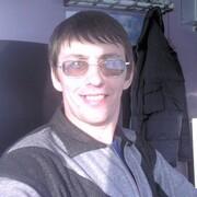 Артур, 45, г.Полысаево
