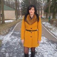 Ольга, 41 год, Стрелец, Гродно