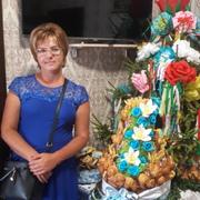 Елена, 35, г.Хмельницкий