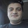 Тарас, 37, г.Киев