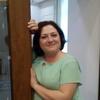Алена, 35, г.Тверь