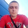 Sergey, 29, Vinnytsia