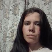 Татьяна 28 Измаил