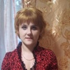 Татьяна, 22, г.Ростов-на-Дону