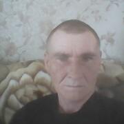 Геннадий, 57, г.Харабали