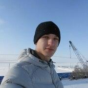 Игорь, 29, г.Покачи (Тюменская обл.)
