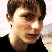Паша, 27, г.Лабытнанги