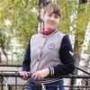 Алёна, 22, г.Барнаул