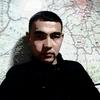 muso boy, 28, г.Мытищи