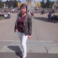 naina, 53 года, Стрелец, Москва