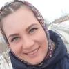 Александра, 24, г.Костанай