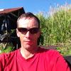 Руслан, 36, г.Авдеевка