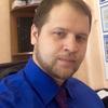 Константин, 28, г.Великие Луки