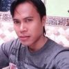 Kriss, 35, г.Джакарта