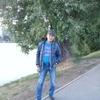 Андрей, 44, г.Калининград