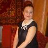 Елена, 35, г.Мытищи