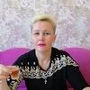 Ирина Майданкина, 41, г.Ульяновск