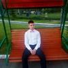 Виталий Пестов, 17, г.Верхняя Салда