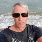 Дмитрий 49 лет (Рак) Москва
