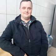 dima 35 лет (Лев) Гаджиево