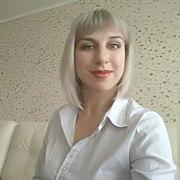 Дарья, 27, г.Киселевск