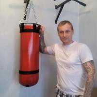александр, 42 года, Телец, Крапивинский