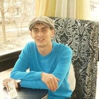 Ильдар, 39 лет, Водолей, Уфа