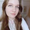 Екатерина, 21, г.Шуя