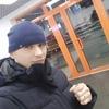 Юра, 29, г.Новосибирск