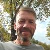 Вадим Алексеев, 51, г.Абинск