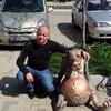 Михаил, 35, г.Гороховец