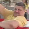 Владимир, 54, г.Новый Уренгой