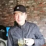 Павел, 36, г.Калининград