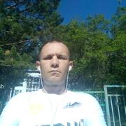 Сергей, 30, г.Бородино (Красноярский край)