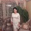 галина, 56, г.Находка (Приморский край)