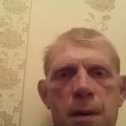 Александр Сугаков, 51, г.Магадан