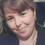 Елена, 36, г.Старая Русса