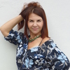 Татьяна, 47, г.Петрозаводск