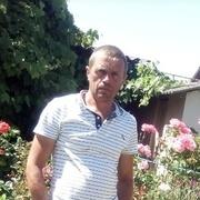 Алексей 30 Прохладный