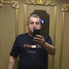 George, 44, Munich
