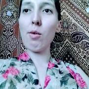 Альбина, 28, г.Невинномысск