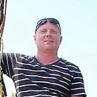 Александр, 50 лет, Стрелец, Ярославль