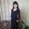 Айгуль, 40, г.Омск