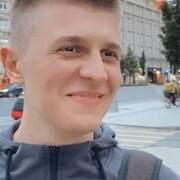 Андрей, 21, г.Жигулевск