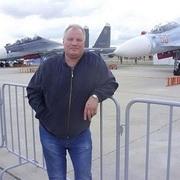 Sergei, 60, г.Лыткарино